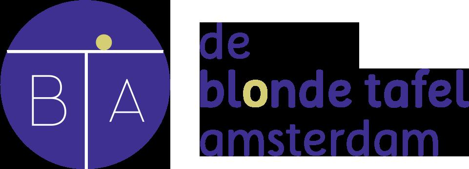 logo Blonde Tafel Amsterdam RGB 300dpi