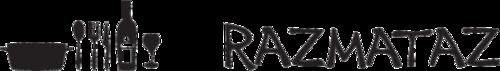 razmatazz logo